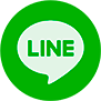 live chat Line