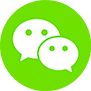 live chat wechat