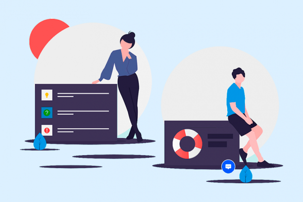 What Does Excellent Customer Support Mean in 2019