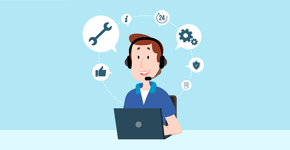 5 Tips to Improve Customer Service with Help Desk Software
