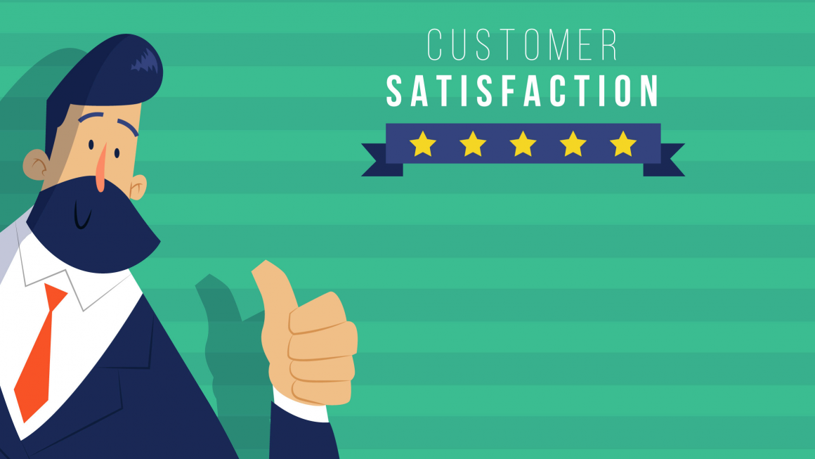5 Ways to Get Honest Feedback and Improve Customer Satisfaction