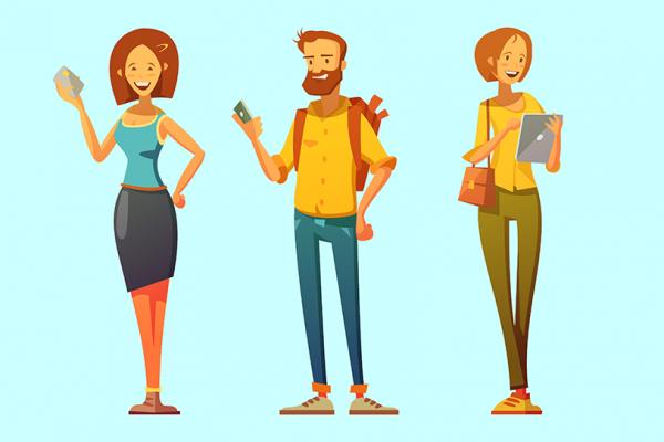 7 Ways to Better Meet Customer Expectations