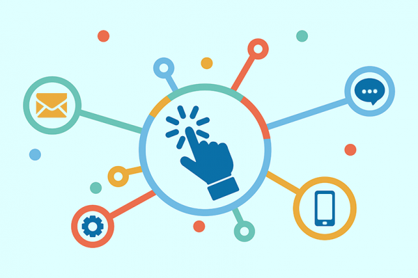 Omnichannel Communications and Their Role In Customer Service