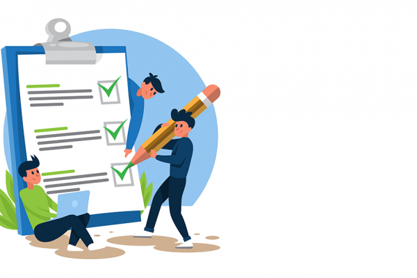 8 Customer Experience Survey Mistakes You Need To Avoid