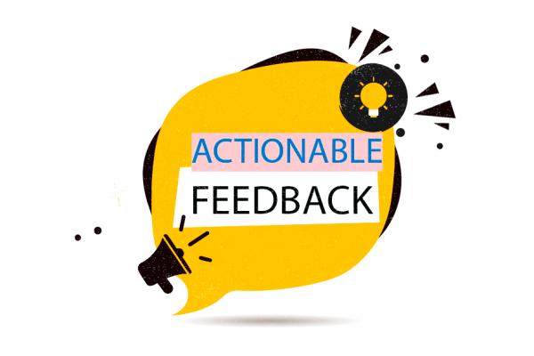 10+ Customer Feedback Channels You Can Use & Feedback Tools