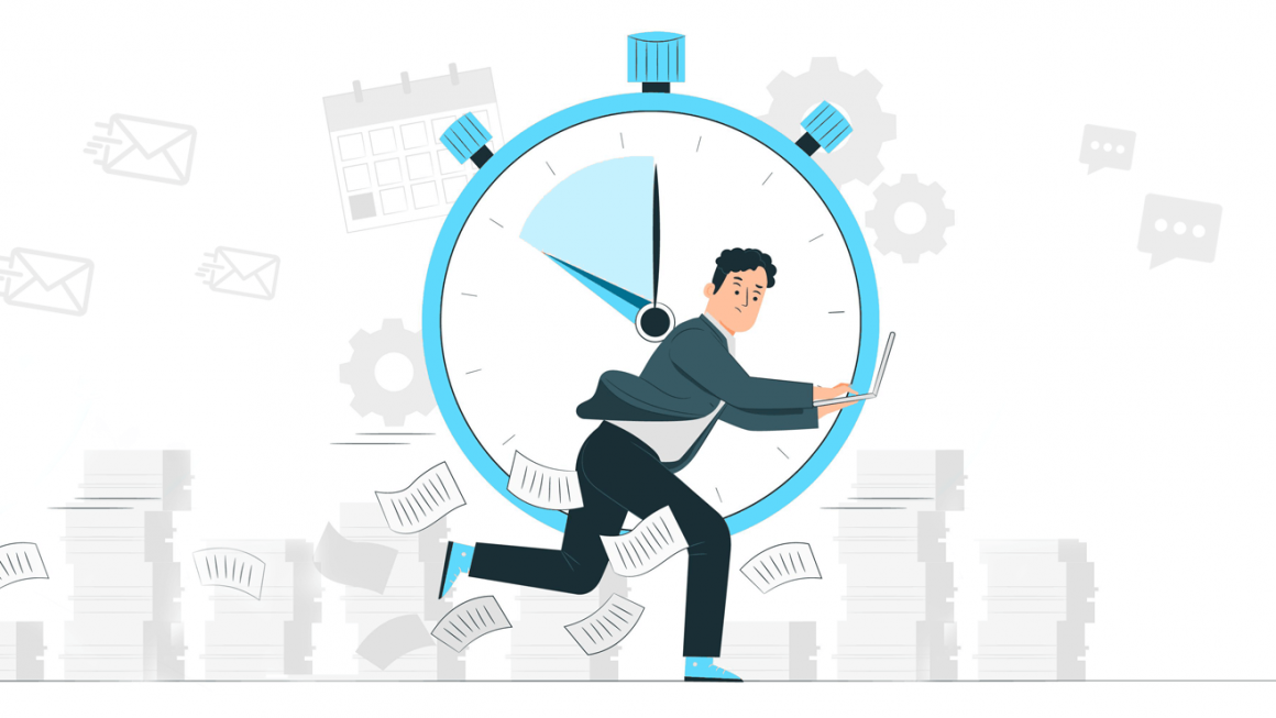 10 Ways To Reduce Customer Support Online Response Times